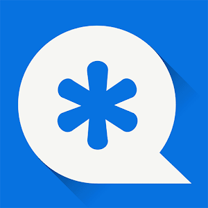 Vault – Hide Pics & Videos, App Lock, Free Backup MOD APK V6.10.1.0 – (Premium)