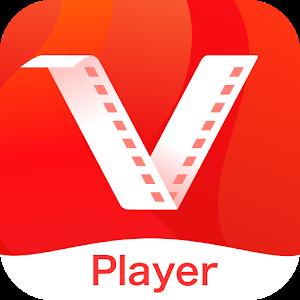 VDM Player – Best Status Video & Music Player MOD APK V2.1.4.11 – (Premium Unlocked)