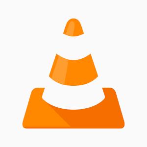 VLC for Android MOD APK V3.3.4.3 – (Full Version Unlocked)