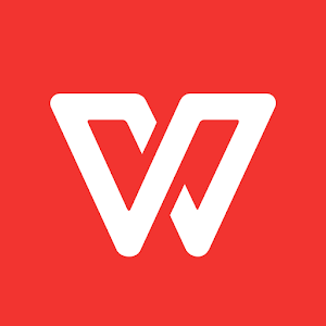 WPS Office – Free Office Suite for Word,PDF,Excel MOD APK V12.7.1 – (Latest Version)