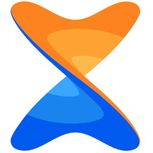 Xender – Share Music&Video Status Saver Transfer MOD APK V6.2.2 Prime for Android
