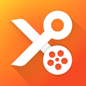YouCut – Video Editor & Video Maker, No Watermark MOD APK V1.441.1116 – (Download for Android)
