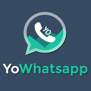 YOWhatsApp APK v16.00.0 Download